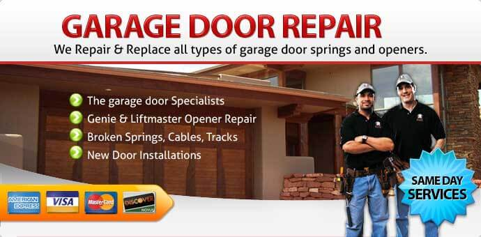 garage door repair weston fl 19 s c 954 800 5461